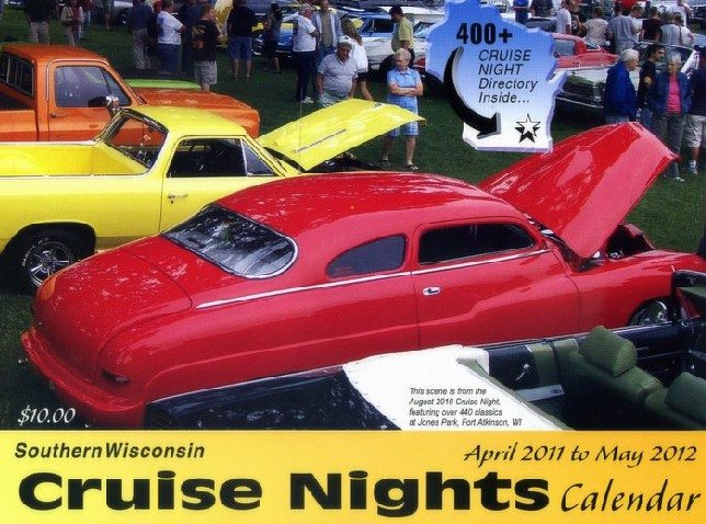 What's Going on in Jefferson County? June 1 – 5, 2011
