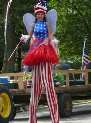 What's Happening in Jefferson County? June 20-26, 2011