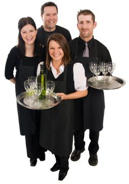 Best of Hospitality Award