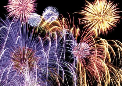 What's Happening in Jefferson County? 4th of July Weekend!