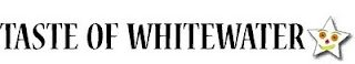 Taste of Whitewater