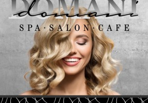 Domani Salon Watertown