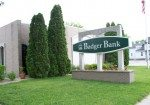 Badger Bank (Fort Atkinson Branch)