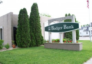 Badger Bank - Fort Atkinson