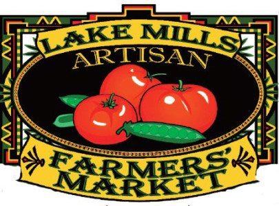 Artisan Farmers Market