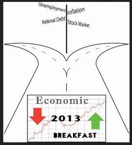 Econ Breakfast