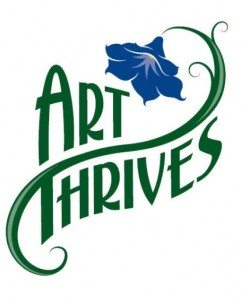 Art Thrives