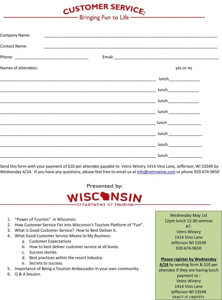 Microsoft Word - Registration Form