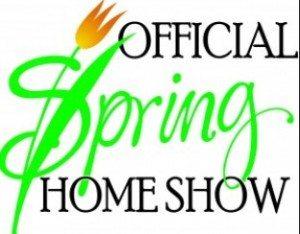 Spring Home Show