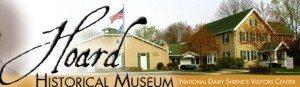 Hoard Historical Museum