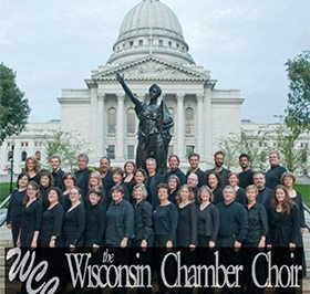 WI Chamber Choir