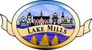 LakeMills