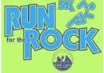 Run for the Rock