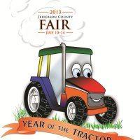 JefCo Fair 2013