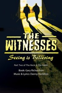 TheWitnesses
