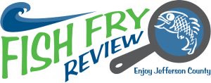Fish Dish Review Crew