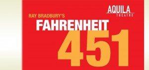 Fahrenheit451-E
