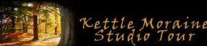 Kettle Moraine Studio Tour