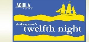 Twelfth night-E