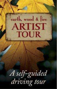 earth wood fire