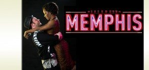memphsis-E