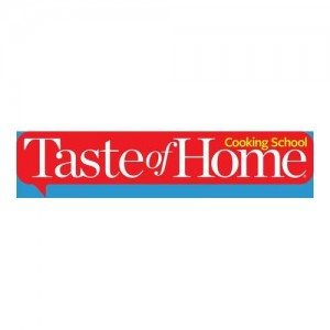 taste-home-cooking-school-07