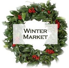 winter_farmers_market