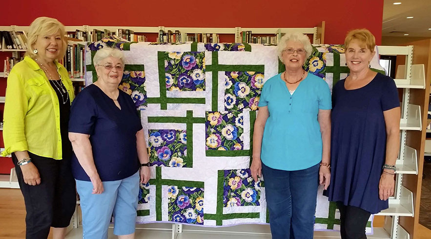Http Cambridgelibraryfriends Org Art And Craft Sale