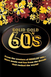 Solid Gold 60s