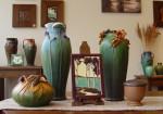 Ephraim Pottery Gallery