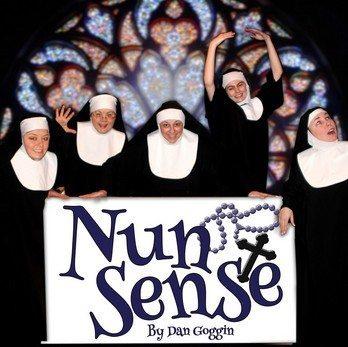 Nun Sense