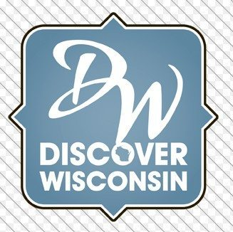 Would You Like to See YOUR Photo in the 2015 Discover Wisconsin Calendar?