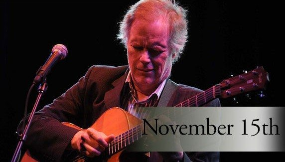 What's Happening in Jefferson County? November 15-19, 2014