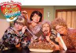 Church Basement Ladies: The Last (Potluck) Supper