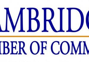 Cambridge Area Chamber of Commerce