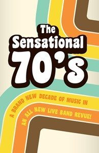 The Sensational 70's
