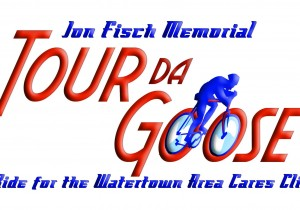 Tour da Goose Bike Race