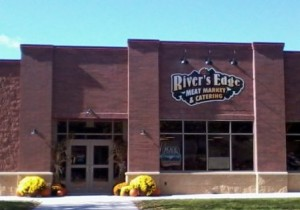 River's Edge Meat Market