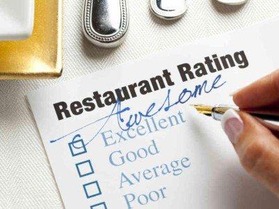 Stagecoach Inn Restaurant