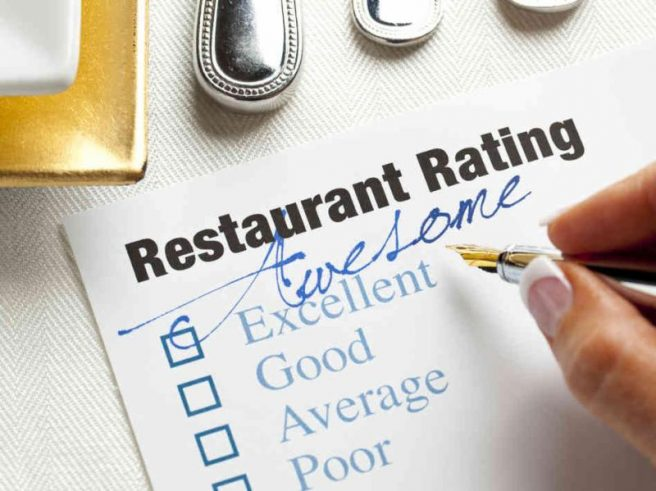 Restaurant Review Crew – Stagecoach Inn – Fort Atkinson