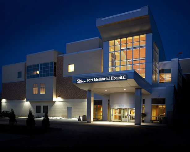 Home Health Care Jefferson County Wisconsin