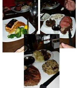 Frederick's Supper Club 2