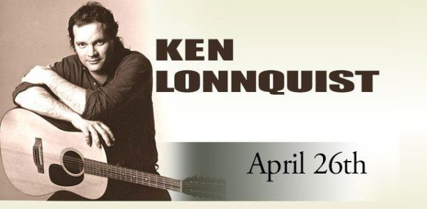 Ken Lonnquist