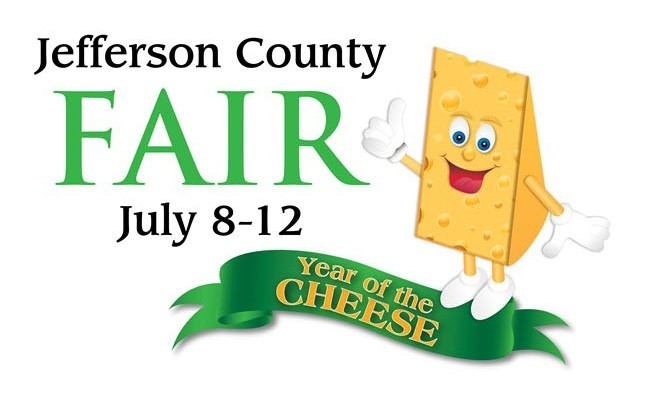 What's Happening in Jefferson County? July 8-14, 2015