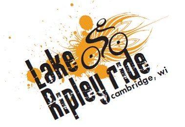 Lake Ripley Ride