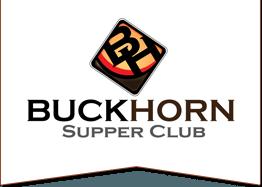 Restaurant Review Crew – Buckhorn Supper Club
