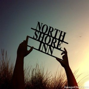 North Shore Inn
