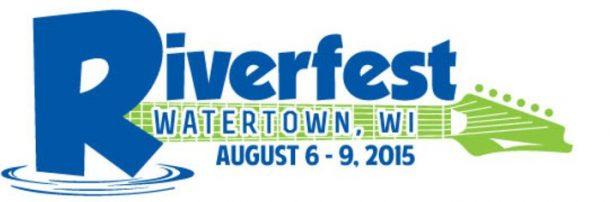 Riverfest 2015