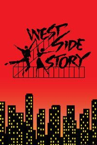 West Side Story 2