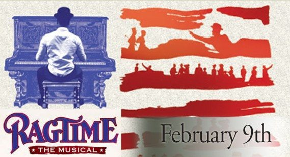 What's Happening in Jefferson County? February 9-15, 2016